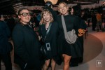 Premiere_classe_whos_next_songe_fashion_week0000