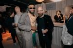 Premiere_classe_whos_next_songe_fashion_week0001