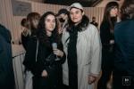 Premiere_classe_whos_next_songe_fashion_week0012