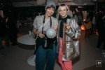 Premiere_classe_whos_next_songe_fashion_week0017