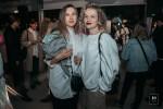 Premiere_classe_whos_next_songe_fashion_week0027
