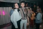Premiere_classe_whos_next_songe_fashion_week0028