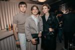 Premiere_classe_whos_next_songe_fashion_week0030