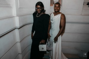 baccart_paris_fashion_weel0003