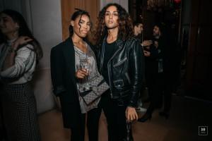 baccart_paris_fashion_weel0015
