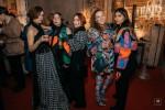 baccart_paris_fashion_weel0019