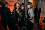baccart_paris_fashion_weel0020