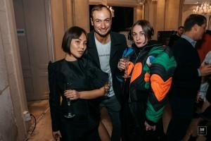 baccart_paris_fashion_weel0021