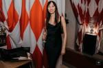 baccart_paris_fashion_weel0022