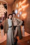 baccart_paris_fashion_weel0024