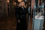 baccart_paris_fashion_weel0025