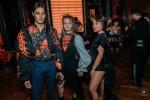 baccart_paris_fashion_weel0030