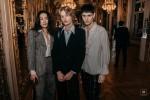 baccart_paris_fashion_weel0036
