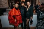 baccart_paris_fashion_weel0039