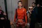 baccart_paris_fashion_weel0040