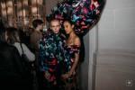 baccart_paris_fashion_weel0041