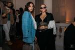 baccart_paris_fashion_weel0042