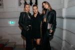 baccart_paris_fashion_weel0043