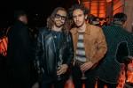 baccart_paris_fashion_weel0047