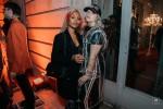 baccart_paris_fashion_weel0052