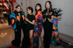 baccart_paris_fashion_weel0055
