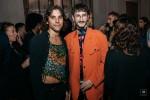 baccart_paris_fashion_weel0070