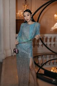 baccart_paris_fashion_weel0073