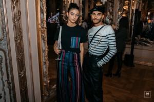baccart_paris_fashion_weel0077