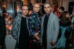 baccart_paris_fashion_weel0078