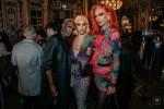 baccart_paris_fashion_weel0079