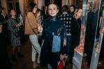 baccart_paris_fashion_weel0081