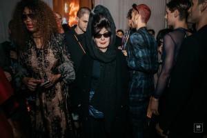 baccart_paris_fashion_weel0085