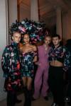 baccart_paris_fashion_weel0086