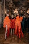 baccart_paris_fashion_weel0093