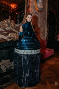 baccart_paris_fashion_weel0100