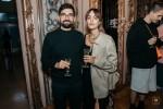 baccart_paris_fashion_weel0106