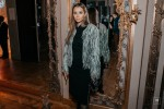 baccart_paris_fashion_weel0108