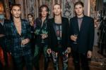 baccart_paris_fashion_weel0109