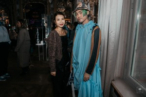 baccart_paris_fashion_weel0115