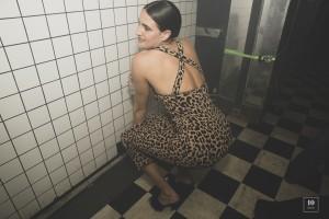 coperni_aftershow_nina-kravitz_lepalace0038