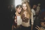 coperni_aftershow_nina-kravitz_lepalace0067