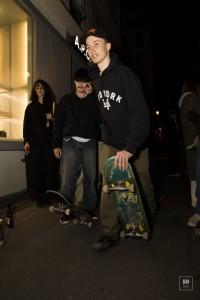pop_up_rave_skateboards_0050