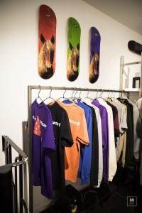 pop_up_rave_skateboards_0057