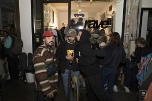 pop_up_rave_skateboards_0061