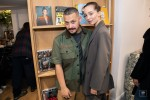 the_next_door_paris_fashion_week0001