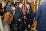 the_next_door_paris_fashion_week0011