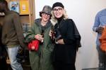 the_next_door_paris_fashion_week0023