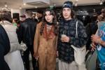 the_next_door_paris_fashion_week0028