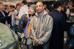 the_next_door_paris_fashion_week0036