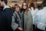 the_next_door_paris_fashion_week0037